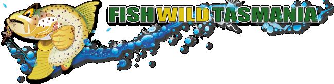 Fish Wild Tasmania